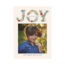 best holiday card websites christmas greetings