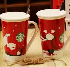 Pretty Mugs Online Buy Wholesale Pretty Mugs From China Pretty Mugs