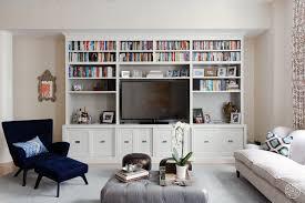 an nyc family u0027s warm and vibrant home u2013 homepolish