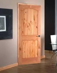 Interior Wood Doors For Sale Wooden Doors Pictures Wooden Doors Wood Balanced Doors Teak Wood