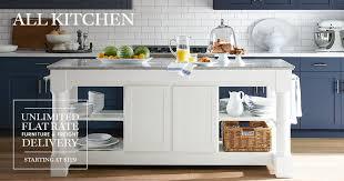 www kitchen furniture all kitchen furniture williams sonoma