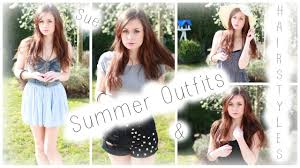 cute summer u0026 hairstyles summer 2014 sue rose