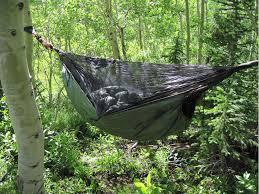 the guide to bug u0026 mosquito free hammock hanging serac hammocks