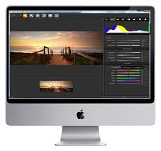 converter raw software
