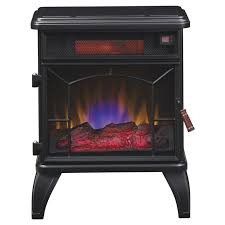 Infrared Heater Fireplace by 62 Best Electric Fireplace Stoves Images On Pinterest Electric