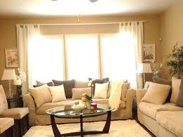 my home decoration help decorate my home home decorating bargains saramonikaphotoblog