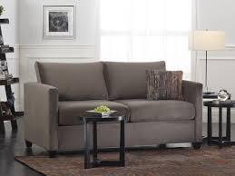 queen sleeper sofa with memory foam mattress get 20 scandinavian sleeper sofas ideas on pinterest without