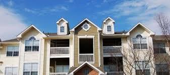 3 bedroom houses for rent in nashville tn bellevue tn apartments for rent realtor com