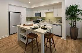 carolina kitchen rhode island row westview apartments in irvine ca irvine company