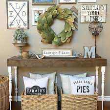 Pinterest Living Room Wall Decor Best 25 Windmill Wall Decor Ideas On Pinterest Windmill Decor