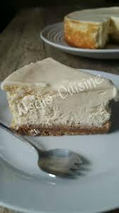 cuisine de bernard tarte au citron cheesecake au citron de bernard bienvenue chez