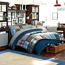 Plaid Crib Bedding Patchwork Plaid Crib Bedding Size Of Plaid Patchwork Bedding