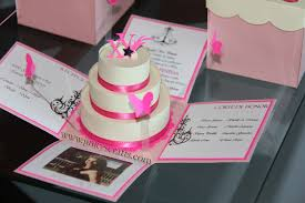 cute diy sweet 16 invitations 76 for your card inspiration with