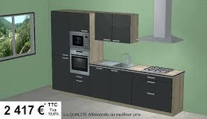 cuisines pas chere mobilier de cuisine pas cher haut de meuble de cuisine pas cher