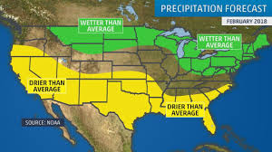 Weather Fronts Map 30 Day Precipitation Forecast Map Weather Com