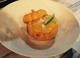 plat d automne cuisine plats d automne picture of le monkey lacanau tripadvisor
