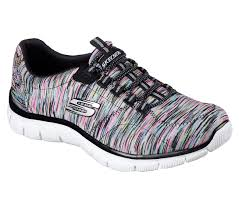 Buy skechers relaxed fit empire game on training shoes shoes