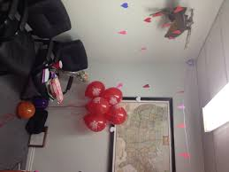 Valentine S Day Decorating Ideas For Office by Valentines Day Dustin Jorgenson