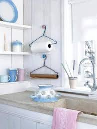 kitchen towel holder ideas upcycled diy paper towel holder ideas the storage space