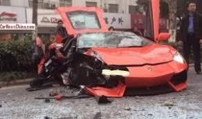 harga mobil lamborghini aventador lp700 4 aventador lp700 4 hancur akibat menabrak