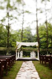 wedding venues in mn juliane place venue finlayson mn weddingwire