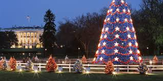 weirdest christmas traditions american christmas traditions
