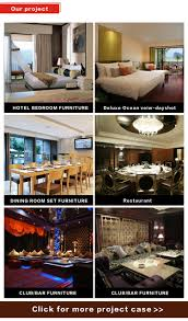 hotel room furniture for sale buy hotel furniture used