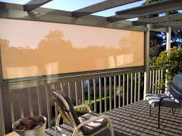Outdoor Retractable Awnings Retractable Awnings Ulladulla Blinds U0026 Home Improvements
