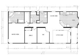 100 house floor plans texas 13 single wide mobile home