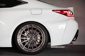 lexus wheels aftermarket adv 1 wheels media gallery