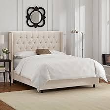 beds bunk beds twin king u0026 queen size beds bed bath u0026 beyond
