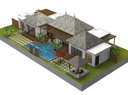 House Plans 5 Bedroom by 5 Bedroom House Plans On A Budget House Plans