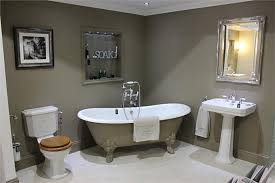 Bathroom Colors Ideas Farrow And Ball Bathroom Ideas Part 49 Splashy Farrow And