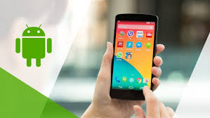 learn android development learn android development from scratch udemy free course udemy
