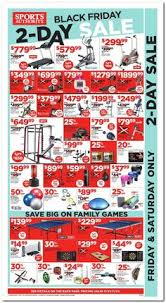 target black friday flier target black friday flyer 2012 page 24 grace christmas ideas