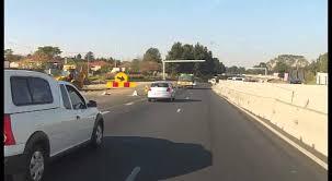 Driving Blind Spot Check Matrix Road Safety Association Blind Spots Driver Tutorial Youtube