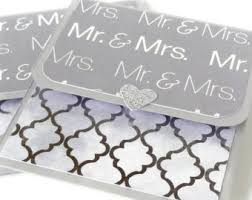 Wedding Gift Card Holder Wedding Money Card Etsy