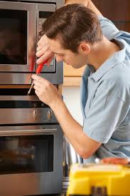 kitchen appliance service appliance repair in freehold emergency service