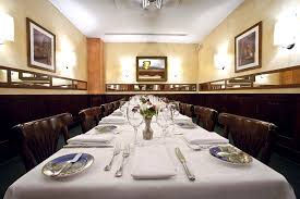 private dining rooms in nyc private dining room interior design of gabriel bar and restaurant