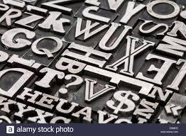 letterpress printing thumbnail of printing practice worksheet a original letterpress