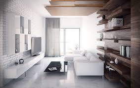 interior exquisite brick walls design ideas captivating wall decor