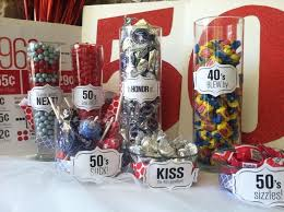50th birthday party ideas best 25 50th birthday party decorations ideas on 60th