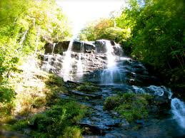 Georgia natural attractions images Georgia 39 s 7 natural wonders unique attractions to visit in georgia jpg