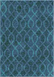 Loop Rugs Orian Rugs Spoleto Rugs Collection Shoppypal
