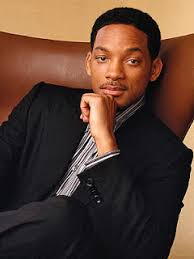biography will smith will smith will smith biography pictures