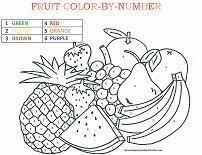 44 best kid food ideas images on pinterest fun food foods and