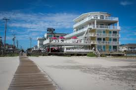 Hotels Near Fashion Island Paradise Oceanfront Resort Updated 2017 Prices U0026 Hotel Reviews