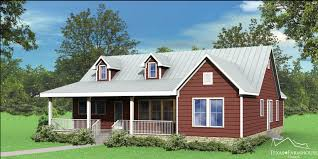 58 Fresh Texas Home Plans Hill Country House Floor Plans House