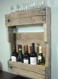 Small Wood Shelf Plans by T4ivoryhomes Page 75 Small Space Wine Racks Luxury Wine Racks