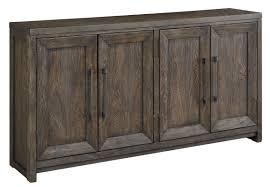 4 Door Cabinet Eastbrook 4 Door Accent Cabinet Reviews Joss